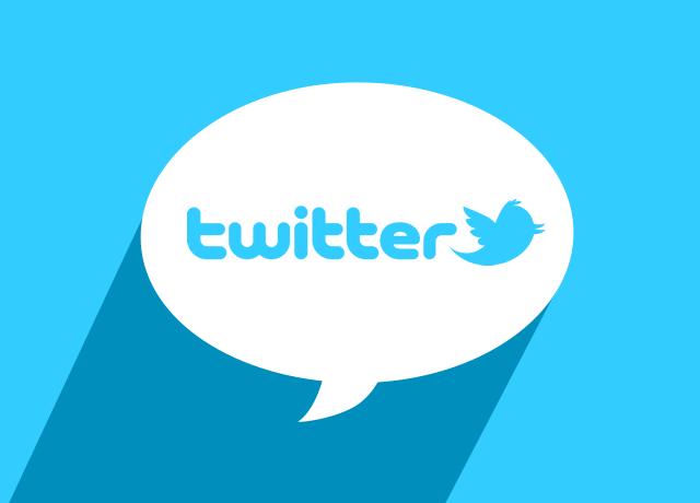 Twitter対策