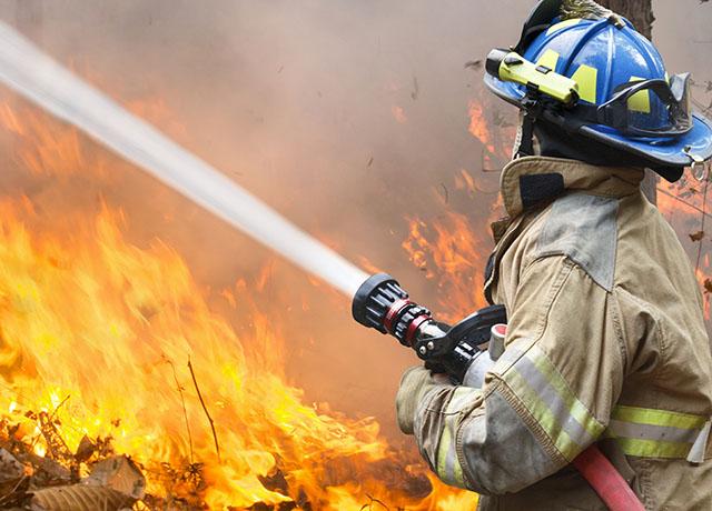 誰でも炎上被害にある今だからこそ知るべき、インターネット炎上防止のススメ
