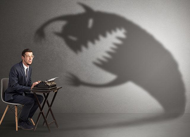 2ちゃんねるより悪質で危険?2ちゃんねるコピーサイトの危険性と対策